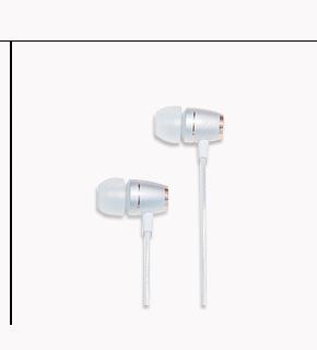 美圖手機專屬耳機