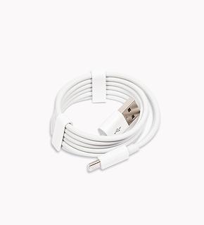 美圖M6手機充電線
