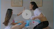 美图M4哆啦A梦特别版视频